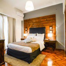 apartment1-10