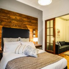apartment1-14