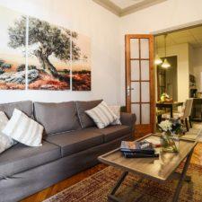 apartment2-01-1