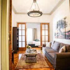 apartment2-03-1