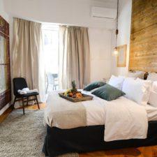 apartment2-11-1