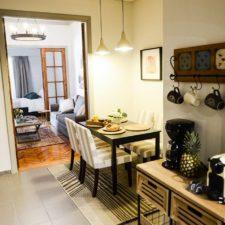 apartment2-17-1