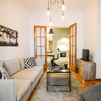 Online Booking - 5inAthens